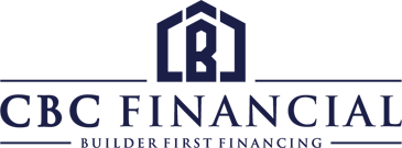 Builder First Financing
